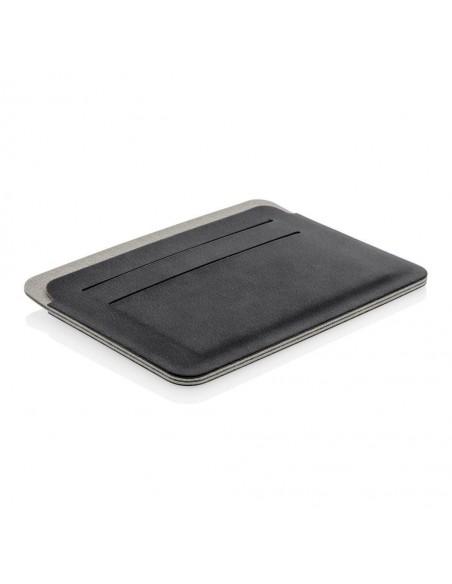 Suport carduri cu protectie RFID Quebec XD Xclusive