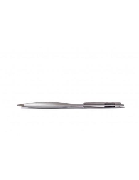 Creion interminabil Pininfarina Space