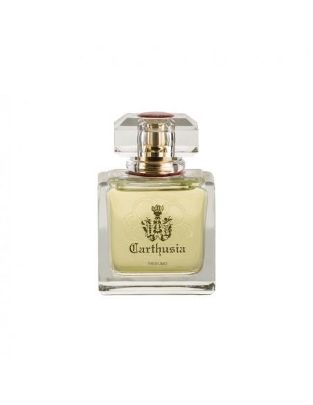 Parfum Carthusia Corallium 50ml