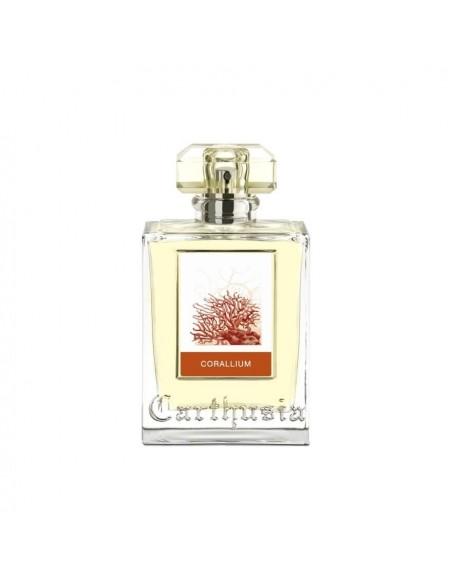 Apa de parfum Carthusia Corallium 50ml