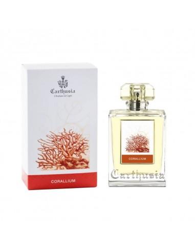 Apa de parfum Carthusia Corallium 100ml