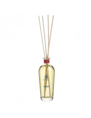 Parfum camera Carthusia Corallium 500ml