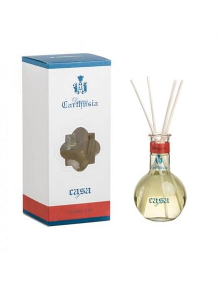 Parfum camera Carthusia Corallium 100ml