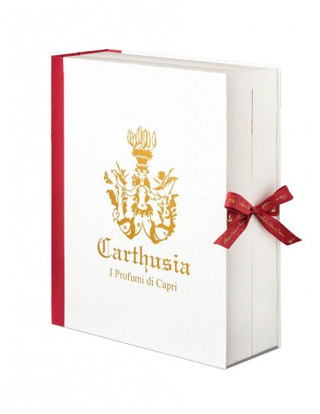 Advent Calendar Carthusia Limited Edition