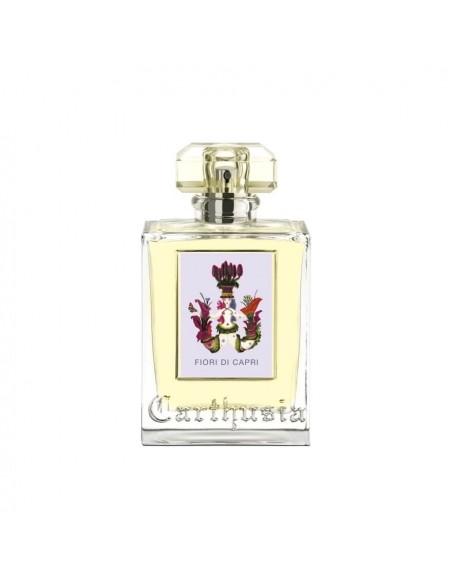 Apa de parfum Carthusia Fiori di Capri 50ml