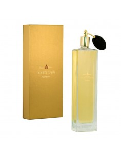 Parfum Carthusia Fiori di Capri Limited Edition 700ml