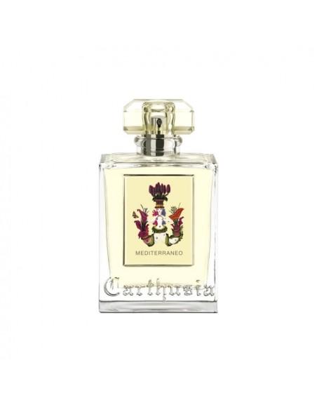 Apa de parfum Carthusia Mediterraneo 100ml