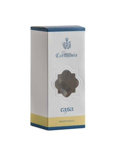 Odorizant camera Carthusia Mediterraneo 100ml