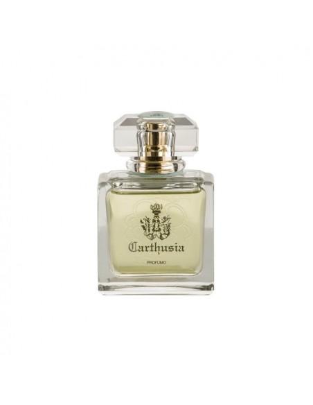 Parfum Carthusia Via Camerelle