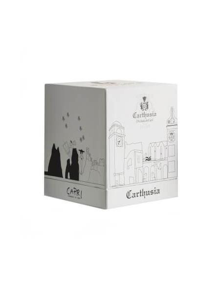 Lumanare parfumata Carthusia Capri Forget Me Not