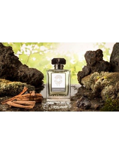 Parfum Carthusia Uomo Limited Edition 700ml
