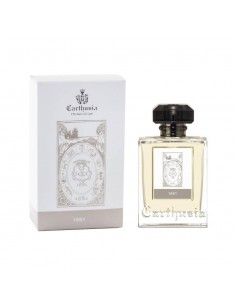 Apa de parfum Carthusia 1681 50ml