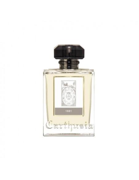 Apa de parfum Carthusia 1681 50ml