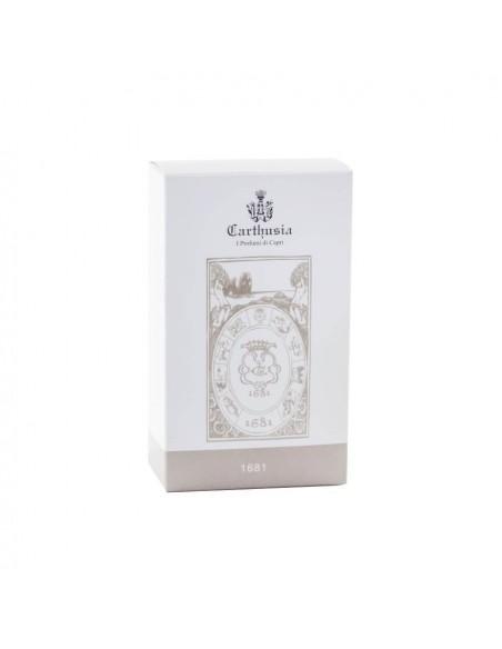 Apa de parfum Carthusia 1681 100ml