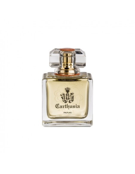 Parfum Carthusia Terra Mia