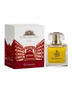Parfum Carthusia Prima