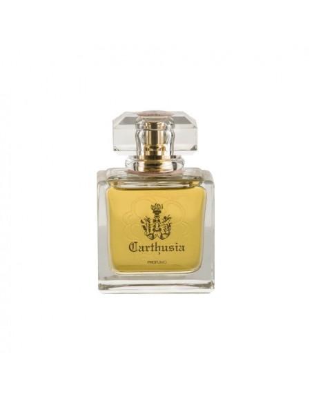 Parfum Carthusia Lady