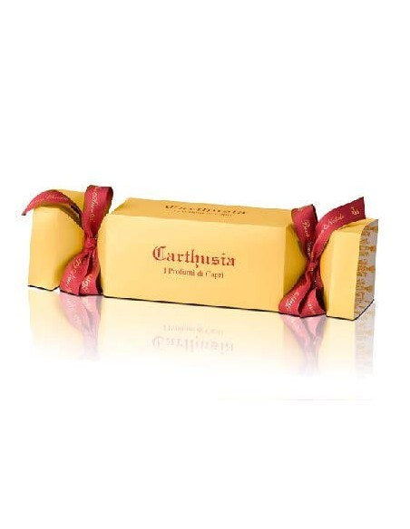 Set cadou Carthusia Candy Box Uomo