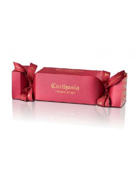 Set cadou Carthusia Candy Box Mediterraneo