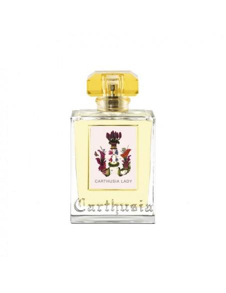 Apa de parfum Carthusia Lady 100ml