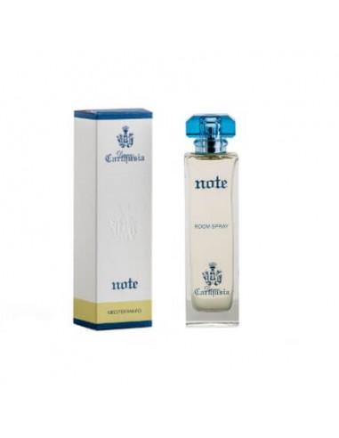 Parfum camera Carthusia Mediterraneo Note 100ml