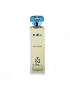 Parfum camera Carthusia Fiori di Capri Note 100ml