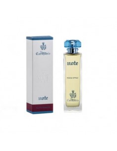 Parfum camera Carthusia Frutto di Bacco Note 100ml