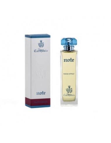 Parfum camera Carthusia Frutto di Bacco Note 100ml