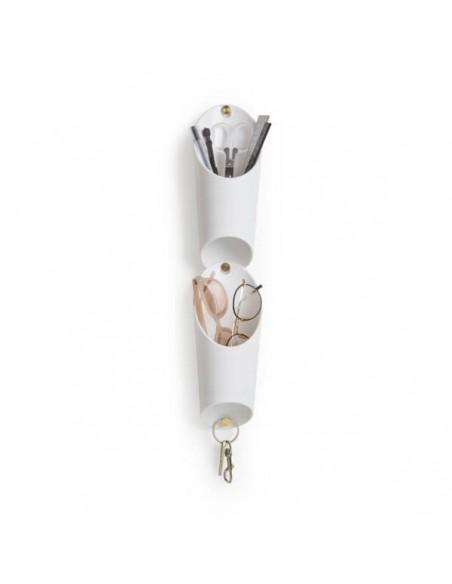 Set vaze modulare Umbra Floralink