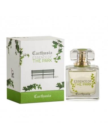 Parfum Carthusia Essence of the Park