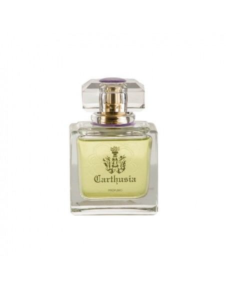 Parfum Carthusia Gelsomini di Capri