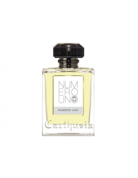 Apa de parfum Carthusia Numero Uno 50ml