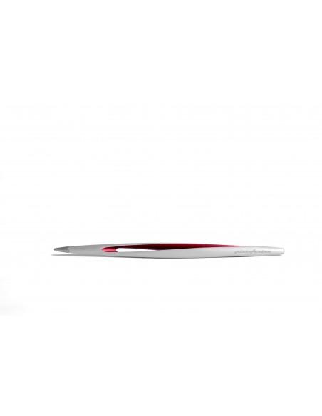 Creion interminabil Pininfarina Aero Rosso