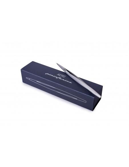 Creion interminabil Pininfarina Aero Titanio