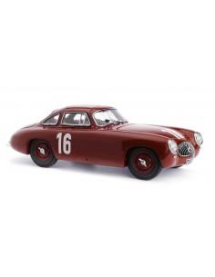 Macheta 1:18 Mercedes-Benz 300 SL Great Price of Bern, 1952