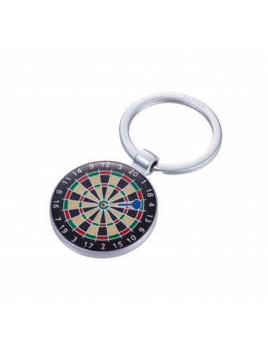 Breloc darts Troika
