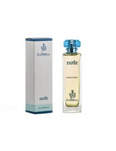 Parfum camera Carthusia Via Camerelle Note 100ml