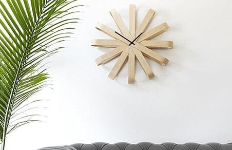 Ceasuri decor