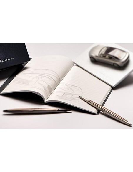 Creioane interminabile