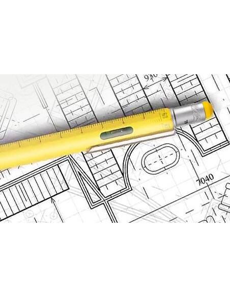 Creioane mecanice