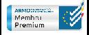 bluegifts-membru-premium.png